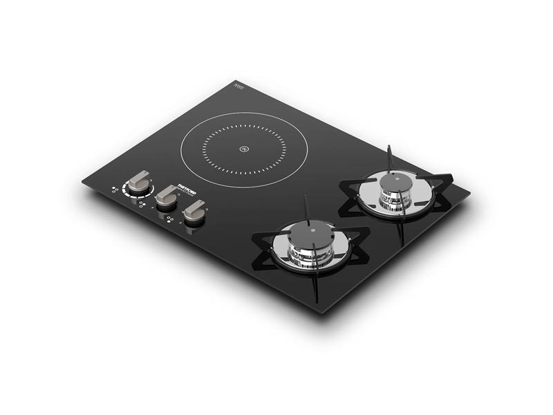 Hobs, Ovens & Cookers