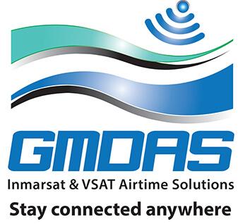 Global Maritime Data & Airtime