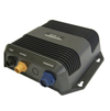 MFD Sounders/Transducers