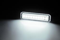 Macris MIU10 LED 100mm