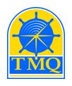 TMQ Electronics
