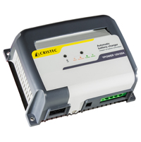 Battery Chargers/Inverters
