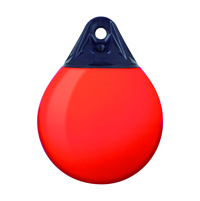 Buoys and Fenders