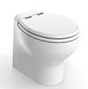 Tecma Toilets
