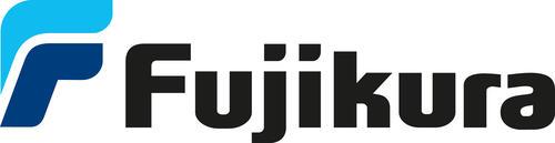 Fujikura Liferafts