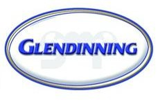 Glendinning Marine Products