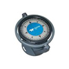 Gyrocompass Repeaters