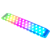 Macris Colour Change LED