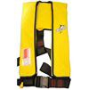 Auto Inflatable Lifejackets