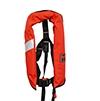 Manual Inflatable Lifejackets