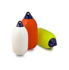 High Liner/Heavy Duty Buoys