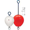 Mooring Buoys Inflatable