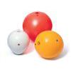 Multipurpose Buoys Inflatable