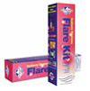Distress Flares & Smokes