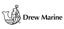 Drew Marine Safety