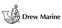 Drew Marine Safety