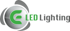 Mast E-LED Lighting