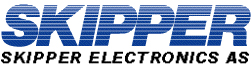 Skipper Electronics