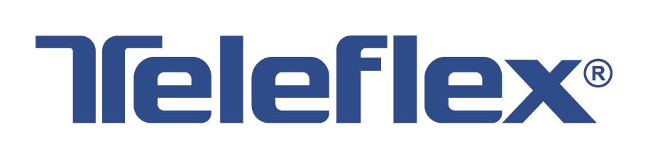 Teleflex Industrial