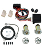 Electric Installation Kit
