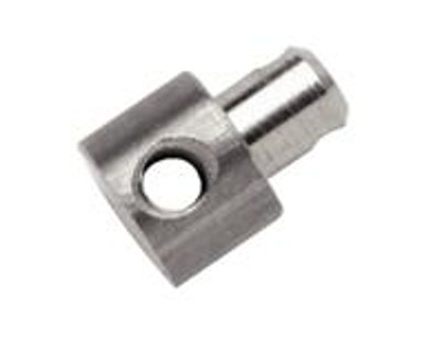 PIVOT 30 SERIES 3/16INX1/4 HOLE