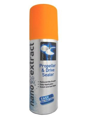 PROPELLER & DRIVE SEALER 125ML