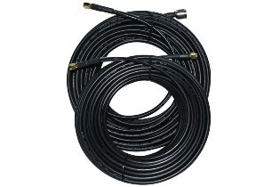 GPS CABLE KIT 18MT FOR ACTIVE ANTENNA