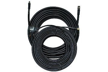 GPS CABLE KIT 31MT FOR ACTIVE ANTENNA
