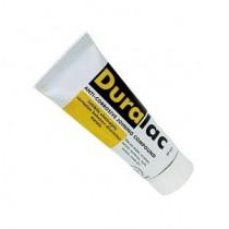 DURALAC TUBE 115ML