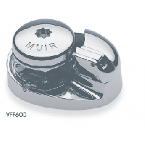 F/F600 12V 200W