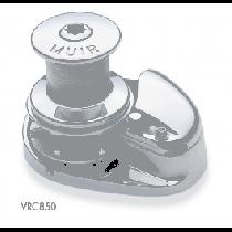 STORM VR850 12V 600W L/PROF