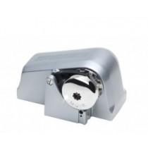 COMPACT H600 12V 400W SILVER