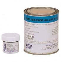 FUEL MASTER AC240 SEALANT