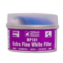 FIXFILL MP101 EXTRA FINE WHITE