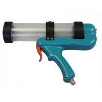 CLEAR PNEUMATIC TOOL FOR CART