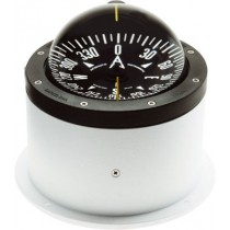 MS 0050 COMPASS