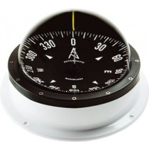 MS 0074 COMPASS