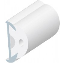 PVC FENDER PROFILE IA20