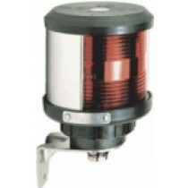 BB35V PORT LIGHT UPTO 20M BASE MNT