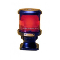 RR35V ALL RND RED UPTO 20M BASE MNT