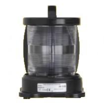 DHR55N STERN LIGHT VESSELS UPTO 50M BASE