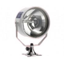 210DS220 LIGHT BOW 240V 1000W