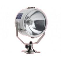 220DS024 LIGHT BOW 24V 250W