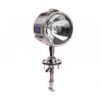 180CB024 LIGHT CAB CTL BALL SS 26V 17