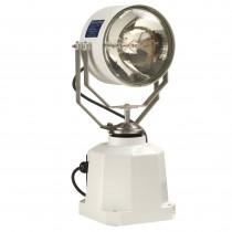 210RCN220 LIGHT w/o REM CTL 240V 1000W