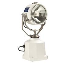 220RC024 LIGHT REM CTL 24V 250W