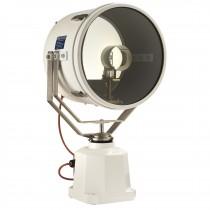 350RC024 LIGHT REM CTL 24V 250W