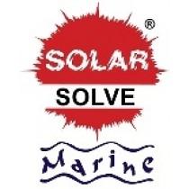 SOLASAFE CUSTOM BLIND 2250 - 1300MM