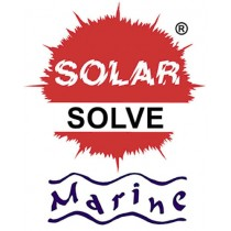 SOLAROLA CUSTOM BLIND 750 - 900MM