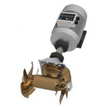 SAC610-1100/1300-4-LH AC THRUSTER 1100/1